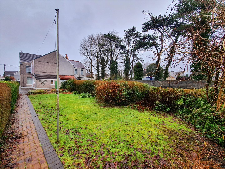 Alexandra Road, Gorseinon, Swansea, SA4 4PE